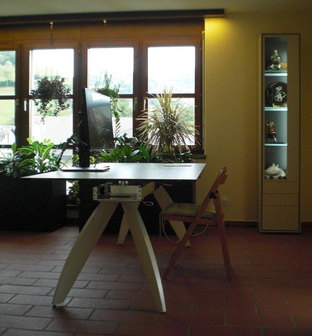 Wohnzimmer einrichten - nika innenarchitektur