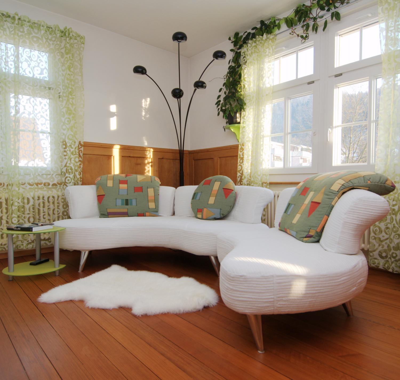 nika innenarchitektur Individuelle Raumgestaltung für Wohn- und ...